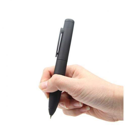 Bluetooth indukční pero
