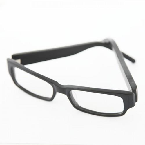 Bluetooth indukční brýle